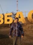 Dmitriy, 33, Kemerovo