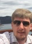 Иван, 36  , Hawthorne (State of California)