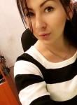 Kristi, 25  , Orichi