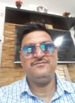 venkatesh molugu, 49  , Hyderabad