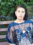 Elena, 69, Rostov-na-Donu