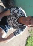 Konstantin, 45  , Ufa