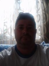 Nikolay, 46, Russia, Tyumen