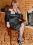 Natalya, 50  , Voronezh