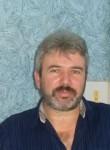 Vladimir, 54  , Solnechnogorsk