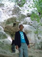 eduard, 42, Germany, Ulm