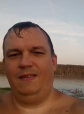 Aleksey, 40, Russia, Kasimov