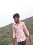 Vipul Kumar, 18  , Wankaner
