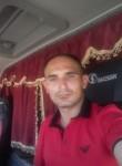 Mehman, 38, Baku