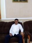 Ashot Karapetyan, 29  , Parabel