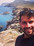 Matteo, 29  , Morciano di Romagna