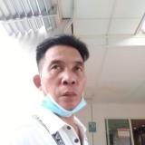 alfred, 50  , Bintulu