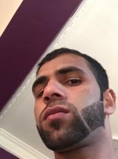 prakash, 28, Qatar, Umm Sa id