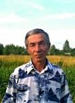 Lev, 64  , Murom