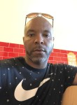 Juice, 43  , West Palm Beach