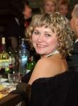 Anastasiya, 41  , Barnaul