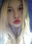 Anastasiya , 18, Arkhangelsk