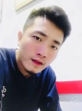 Kevinlin, 32, China, Taichung