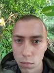 Nikolas, 25  , Illintsi