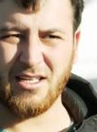 somar, 31  , Saraqib