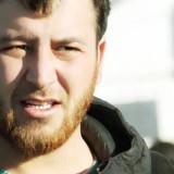 somar, 33  , Saraqib