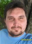 NIKOLAOS, 38  , Belaya Kalitva