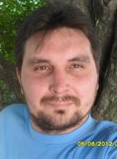 NIKOLAOS, 40, Russia, Belaya Kalitva