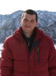 Aleksey, 31  , Troitskoye (Altai)