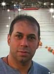 Hany lord, 37  , Cairo