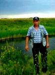 sergey ., 44  , Dubovskoye
