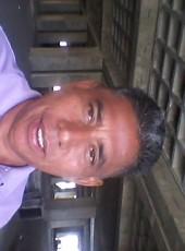 Adan, 56, Venezuela, Valencia
