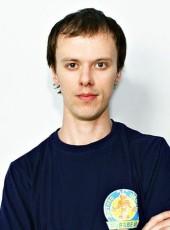 Vitaliy, 30, Russia, Vladimir