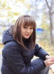 Ксения, 37 лет, Тольятти