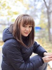 Kseniya, 37, Russia, Tolyatti