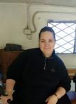 sueellen, 35  , Ostiglia