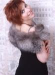 Анастасия, 42, Moscow