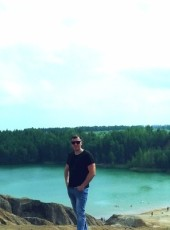 Aleksey, 31, Russia, Lyubertsy