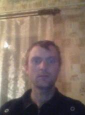 Oleg, 40, Ukraine, Konotop