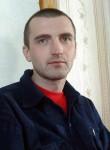 aleksej, 38  , Vitebsk