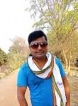 Sk jakir, 32  , New Delhi