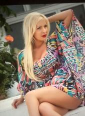 Tatia, 37, Ukraine, Odessa