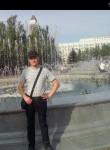 Ruslan, 36  , Norilsk