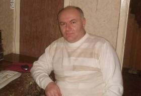 Artur, 55 - Miscellaneous