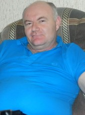 Artur, 55, Russia, Moscow