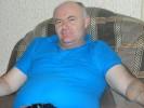 Artur, 55 - Just Me Фотография 1