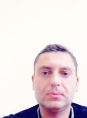 Sergey, 42, Russia, Lyubertsy