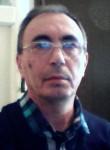 ismail, 66  , Tashkent