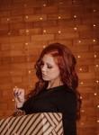 Angelina, 27, Tula