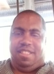Andre, 49  , Toms River