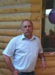 Aleksey, 51  , Komsomolsk-on-Amur
